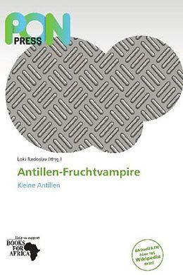 Cover: https://exlibris.azureedge.net/covers/9786/1387/1397/5/9786138713975xl.jpg
