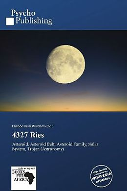 Cover: https://exlibris.azureedge.net/covers/9786/1387/1405/7/9786138714057xl.jpg