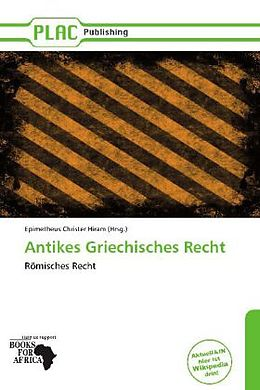 Cover: https://exlibris.azureedge.net/covers/9786/1387/1453/8/9786138714538xl.jpg