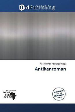 Cover: https://exlibris.azureedge.net/covers/9786/1387/1470/5/9786138714705xl.jpg