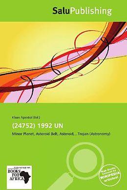 Cover: https://exlibris.azureedge.net/covers/9786/1387/1520/7/9786138715207xl.jpg