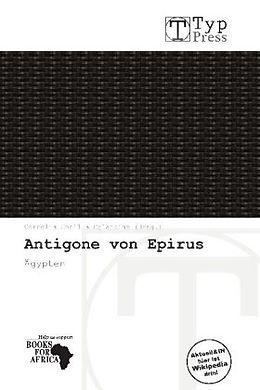 Cover: https://exlibris.azureedge.net/covers/9786/1387/1583/2/9786138715832xl.jpg