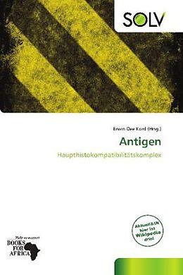 Cover: https://exlibris.azureedge.net/covers/9786/1387/1644/0/9786138716440xl.jpg