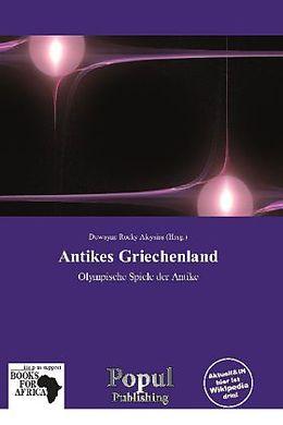 Cover: https://exlibris.azureedge.net/covers/9786/1387/1758/4/9786138717584xl.jpg