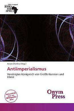 Cover: https://exlibris.azureedge.net/covers/9786/1387/1788/1/9786138717881xl.jpg