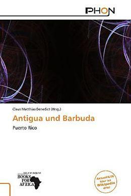 Cover: https://exlibris.azureedge.net/covers/9786/1387/1803/1/9786138718031xl.jpg