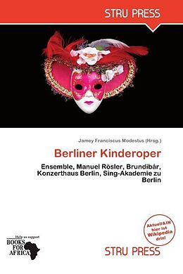 Cover: https://exlibris.azureedge.net/covers/9786/1387/1947/2/9786138719472xl.jpg
