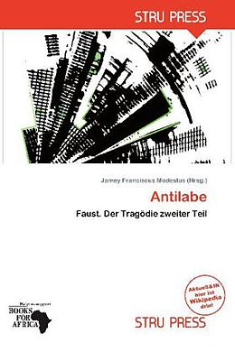 Cover: https://exlibris.azureedge.net/covers/9786/1387/1959/5/9786138719595xl.jpg