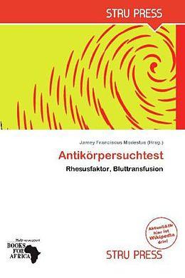 Cover: https://exlibris.azureedge.net/covers/9786/1387/1963/2/9786138719632xl.jpg