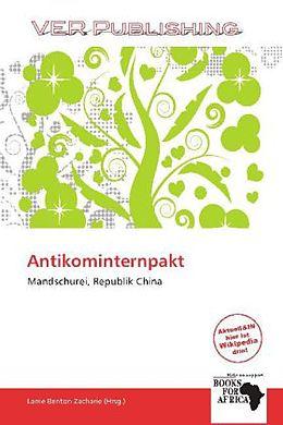 Cover: https://exlibris.azureedge.net/covers/9786/1387/1972/4/9786138719724xl.jpg
