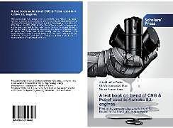 Cover: https://exlibris.azureedge.net/covers/9786/1389/1654/3/9786138916543xl.jpg