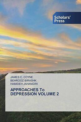 Cover: https://exlibris.azureedge.net/covers/9786/1389/4158/3/9786138941583xl.jpg