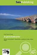 Cover: https://exlibris.azureedge.net/covers/9786/1392/9939/3/9786139299393xl.jpg