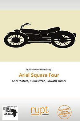 Cover: https://exlibris.azureedge.net/covers/9786/1393/3460/5/9786139334605xl.jpg