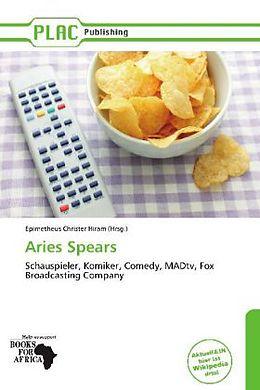 Cover: https://exlibris.azureedge.net/covers/9786/1393/4321/8/9786139343218xl.jpg