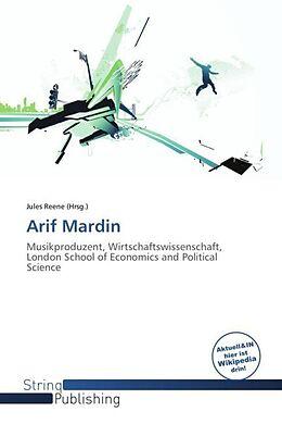 Cover: https://exlibris.azureedge.net/covers/9786/1393/4345/4/9786139343454xl.jpg