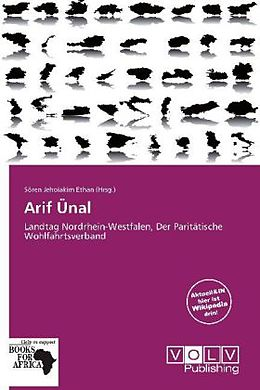 Cover: https://exlibris.azureedge.net/covers/9786/1393/4354/6/9786139343546xl.jpg