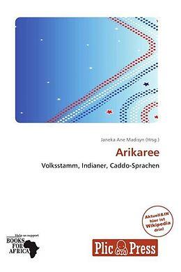 Cover: https://exlibris.azureedge.net/covers/9786/1393/4388/1/9786139343881xl.jpg