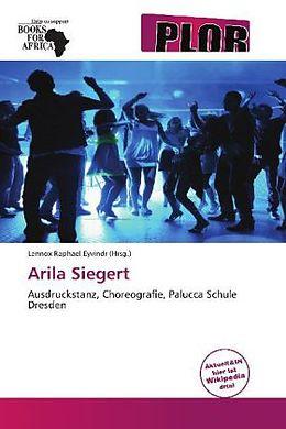 Cover: https://exlibris.azureedge.net/covers/9786/1393/4397/3/9786139343973xl.jpg
