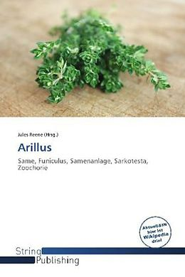 Cover: https://exlibris.azureedge.net/covers/9786/1393/4421/5/9786139344215xl.jpg