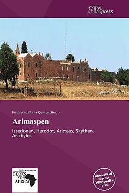 Cover: https://exlibris.azureedge.net/covers/9786/1393/4428/4/9786139344284xl.jpg