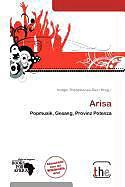 Cover: https://exlibris.azureedge.net/covers/9786/1393/7651/3/9786139376513xl.jpg