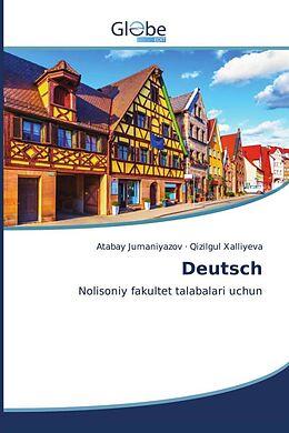 Cover: https://exlibris.azureedge.net/covers/9786/1394/1383/6/9786139413836xl.jpg