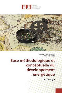 Cover: https://exlibris.azureedge.net/covers/9786/1395/4688/6/9786139546886xl.jpg