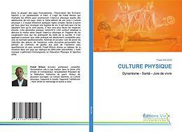 Cover: https://exlibris.azureedge.net/covers/9786/1395/9019/3/9786139590193xl.jpg