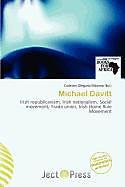 Cover: https://exlibris.azureedge.net/covers/9786/1398/3431/0/9786139834310xl.jpg