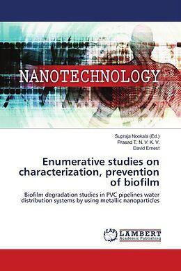 Cover: https://exlibris.azureedge.net/covers/9786/1399/4060/8/9786139940608xl.jpg