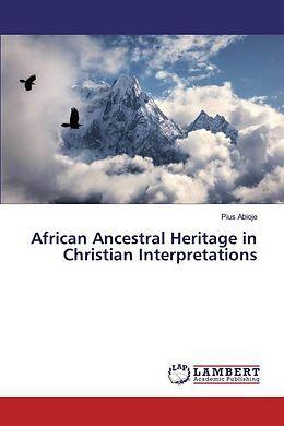 Cover: https://exlibris.azureedge.net/covers/9786/1399/8597/5/9786139985975xl.jpg