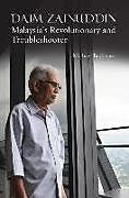 Cover: https://exlibris.azureedge.net/covers/9786/1673/3995/5/9786167339955xl.jpg