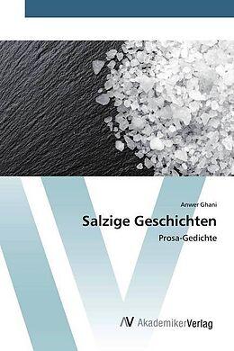 Cover: https://exlibris.azureedge.net/covers/9786/2000/9624/1/9786200096241xl.jpg