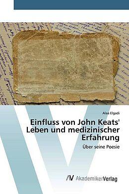 Cover: https://exlibris.azureedge.net/covers/9786/2000/9676/0/9786200096760xl.jpg