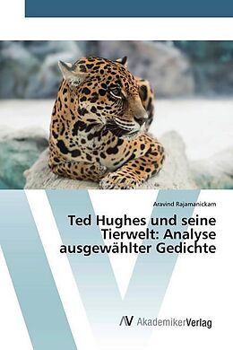 Cover: https://exlibris.azureedge.net/covers/9786/2000/9700/2/9786200097002xl.jpg