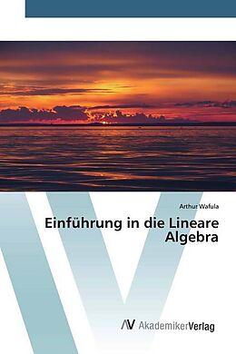 Cover: https://exlibris.azureedge.net/covers/9786/2000/9707/1/9786200097071xl.jpg