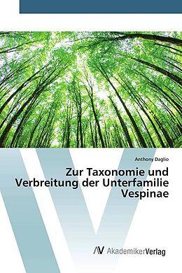 Cover: https://exlibris.azureedge.net/covers/9786/2000/9758/3/9786200097583xl.jpg