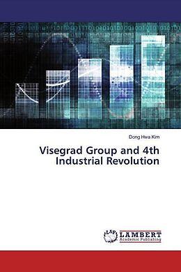 Cover: https://exlibris.azureedge.net/covers/9786/2002/4115/3/9786200241153xl.jpg