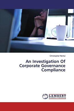 Cover: https://exlibris.azureedge.net/covers/9786/2002/9095/3/9786200290953xl.jpg