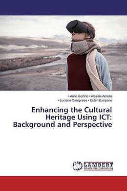Cover: https://exlibris.azureedge.net/covers/9786/2002/9650/4/9786200296504xl.jpg