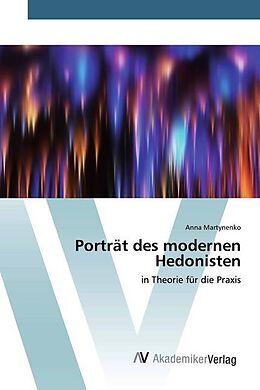 Cover: https://exlibris.azureedge.net/covers/9786/2006/5897/5/9786200658975xl.jpg