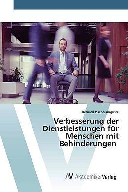 Cover: https://exlibris.azureedge.net/covers/9786/2006/5909/5/9786200659095xl.jpg