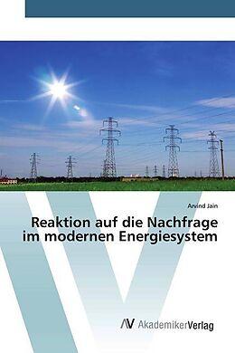 Cover: https://exlibris.azureedge.net/covers/9786/2006/6025/1/9786200660251xl.jpg