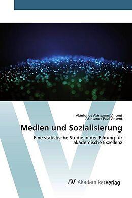 Cover: https://exlibris.azureedge.net/covers/9786/2006/6086/2/9786200660862xl.jpg