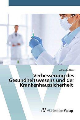 Cover: https://exlibris.azureedge.net/covers/9786/2006/6138/8/9786200661388xl.jpg