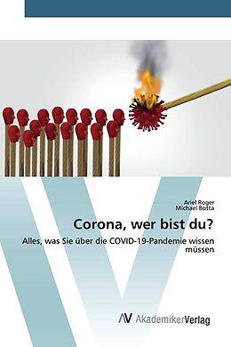 Cover: https://exlibris.azureedge.net/covers/9786/2006/6262/0/9786200662620xl.jpg