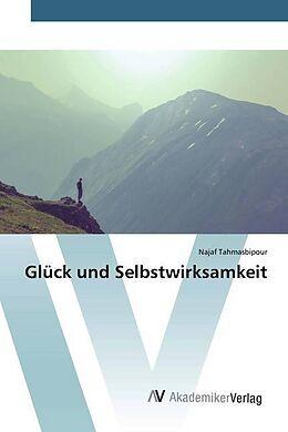 Cover: https://exlibris.azureedge.net/covers/9786/2006/6421/1/9786200664211xl.jpg
