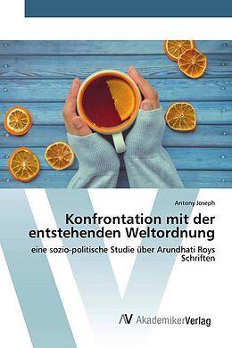 Cover: https://exlibris.azureedge.net/covers/9786/2006/6480/8/9786200664808xl.jpg