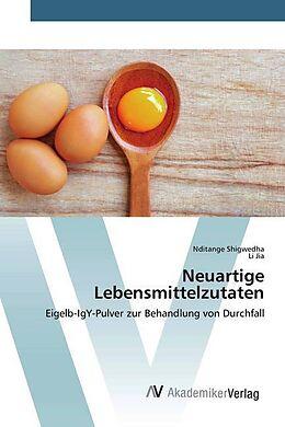 Cover: https://exlibris.azureedge.net/covers/9786/2006/6569/0/9786200665690xl.jpg